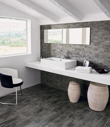 bagno bagno moderno piastrelle bagno moderno piastrelle and bagno